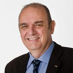 Josep Casanovas