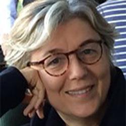 Raffaella Baccolini