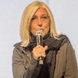 Rita Monticelli