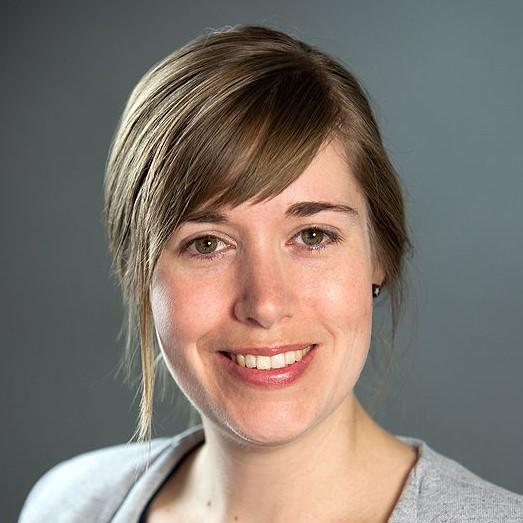 Tanja Reiffenrath